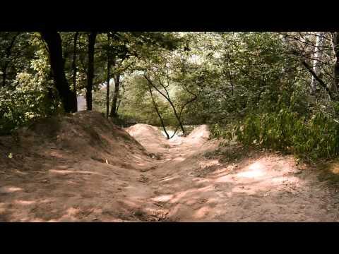 Video Of Babi Yar, Ukraine – Jewish Holocaust Massacre