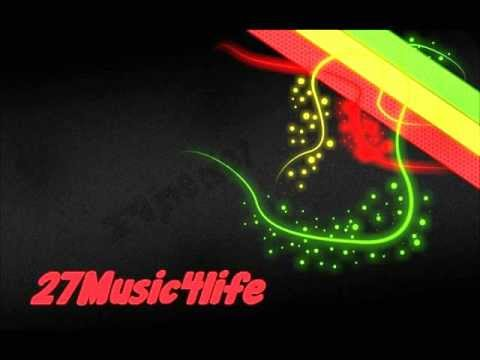 dub-incorporation-my-freestyle-27music4life