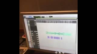XXX Tentacion - New song ft. Kodak Black