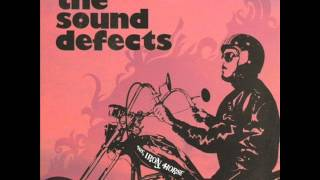 The Sound Defects - You're Mine