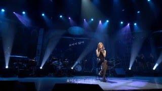 [2015.06.10] 거미 - 기억상실 Live