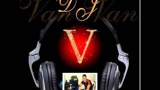 CUCHA CUCHA # LA GENTE PESADA # DJ VAN VAN