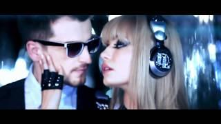 DJ LAYLA - PARTY BOY(HD) feat RADU SIRBU & ARMINA ROSI - 2011