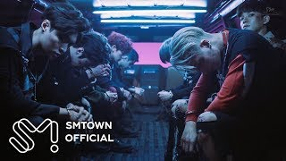 EXO_Monster_Music Video (Chinese ver.)