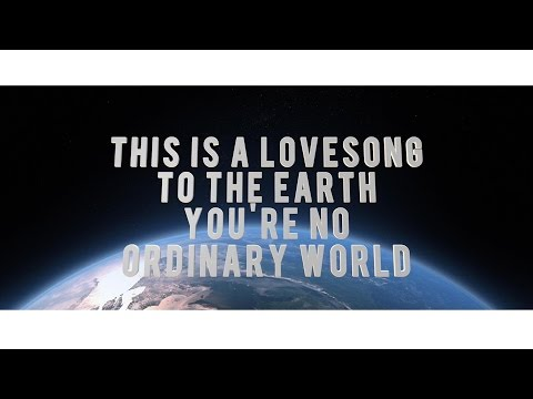 love-song-to-the-earth-lovesongtoearthvevo