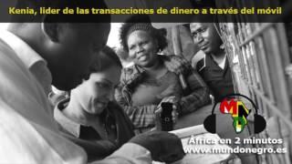 África en dos minutos (99): el podcast de actualidad africana
