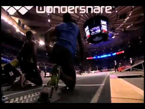 season-1-double-0-kris-episode-1-millrose-games