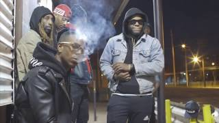 Ripp Flamez - All Good (Official Music Video)