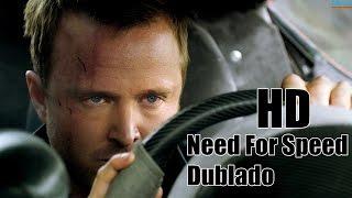 Need For Speed - O filme - Dublado - 720p width=