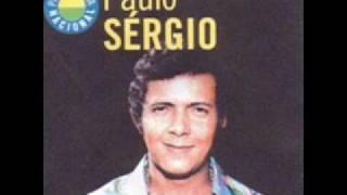 Paulo Sergio - Quando A Saudade Apertar