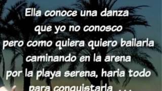 Danza Kuduro  Don Omar Ft Lucenzo Arcangel Daddy yankee