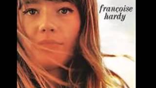 Je Veux Qu'il Revienne   -  Francoise Hardy 1964