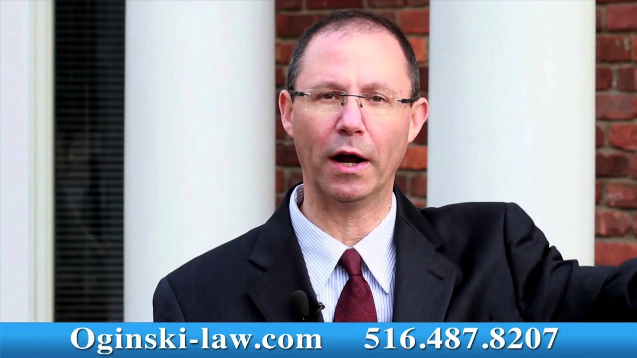 Job Accident Injury Lawyer Malden On Hudson NY