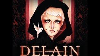 Delain-Breathe On Me