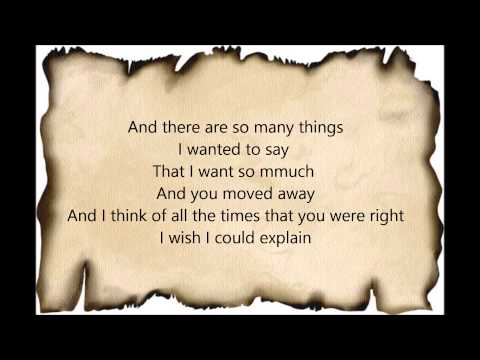 tonight-alive-the-other-side-lyrics-rebecca-vachos