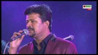 Chandana liyanaarachchi pama wedi oba live song