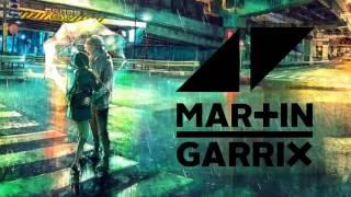 Avicii Martin Garrix ft:Sia My love NEW SONG 2017
