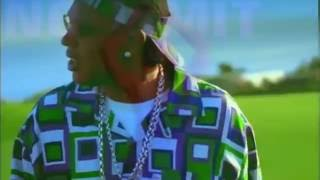 Master P - Pockets Gone Stay Fat \ Golds In They Mouth Ft Magic