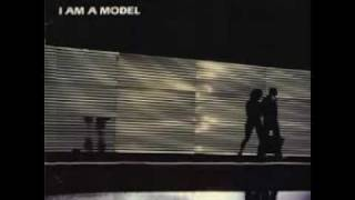 John Ruth - Goodbye (Audio)
