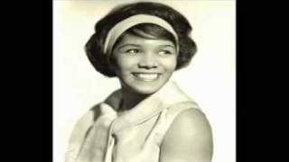 Dee Dee Sharp- Gravy (For My Mashed Potatoes)