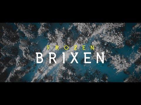 Frozen:Brixen