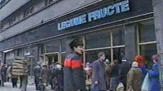 Remember Nicolae Ceausescu's Romania?