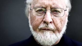 John Williams - Dorinda Solo Flight | Cincinnati Pops Orchestra