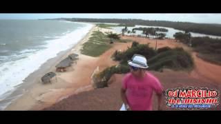 DJ Marcilio DJ Juninho - Machuca (CLIPE HD)