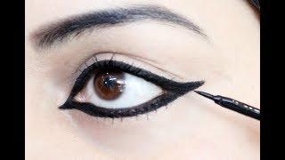 Shiv Inspired Makeup Look (Shivratri Special) || Indian Mythology || width=