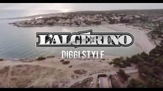 L'Algérino - Diggi Style (Instrumenal)