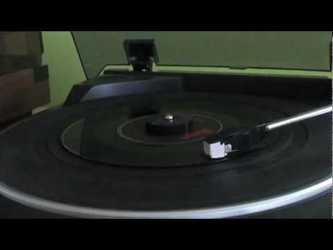 Two instrumental B-sides by Sade