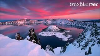 CRÆTION - memory (lo-fi hip hop)
