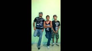 Alex ML- Raczo GZM(estilo urbano) Feat- RAdobleC- Sin nombre