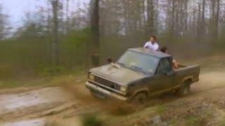MTV's 'Buckwild': The 'Jersey Shore' of Appalachia