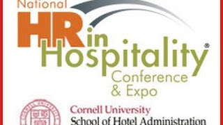 2012 HR In Hospitality Show - San Francisco