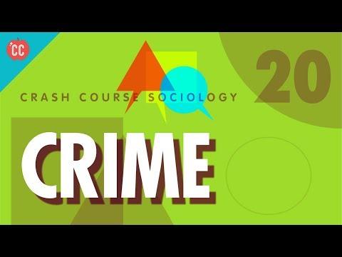 CrashCourse