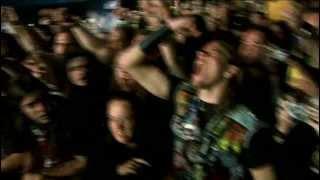 Kings Of Metal MMXIV Fan Video