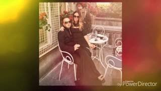 Zli Toni ft. Rasta - NAJPRLJAVIJE STVARI 2016 (KŠTE Project)