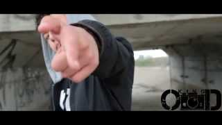 G Loc - Nasty & Insane (Official Music Video) ShotBy @KINGODPRODUCTIONS