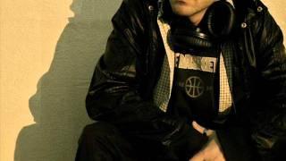 Virtus - Algo a Dizer (c/ DJ Crava)