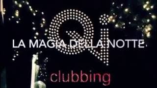 Discoteca Ristorante Qi Clubbing (Brescia): Nuova stagione 2016 / 2017