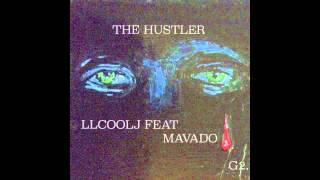 Hustler Feat Mavado -- dirty version
