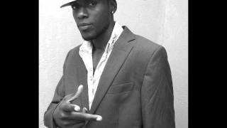 TRIBALISMO EM AFRICA DJ METE RAIVA.wmv