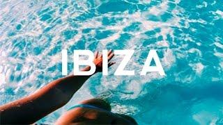 Dream IBIZA