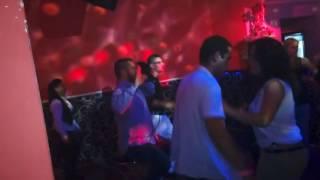 Vlado Boys - Havana Club Považská Bystrica