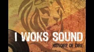 I Woks Sound - La crise