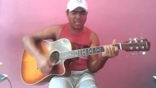 Caetano Gomes Cantando Sonho por Sonho Jose Augusto