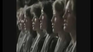 Mozart _ Requiem - Dies Irae (Herbert Von Karajan)