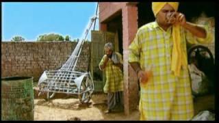 jaspal maan & sudesh kumari 20 Killyean Da director by mandeep jagraon