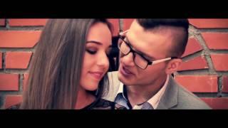 MAJKEL - MIŁOŚĆ JAK Z BAJKI //OFFICIAL VIDEO// 2017